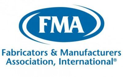 The Fabricator Features Metalworking Solutions